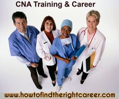 Nursing Assistant master subjects in college begin with a 4 or 5