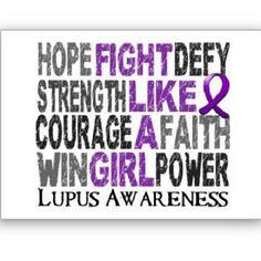 #Lupie #lupusawareness - #Lupus #Sjogrens #spoonie #spoontheory #Autoimmune