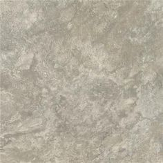 Armstrong, 12 in. x 12 in. Peel and Stick Slate Sand & Sky Vinyl Tile (45 sq. ft. / case), 26350 at The Home Depot - Mobile