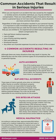New Jersey personal injury lawyers at the Law Offices of Beninato & Matrafajlo will fight for your legal rights. Injury Attorney, Serious Injury, Personal Injury Lawyer, You Deserve, New Jersey, Type
