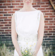 Good Krefeld Braut Hochzeit Immer Liebe Nrw Hochzeitsbraut Nrw Weddingideas