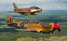 The W/C Stocky Edwards Curtiss P40-N Kittyhawk > Vintage Wings of Canada