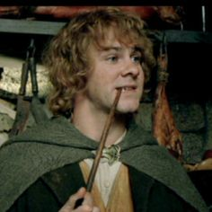 LOTR, Father's day and The o'jays on Pinterest