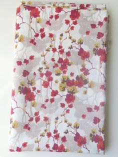 2m per 0.70m width  Liberty of London Fabric by FitaDeVies on Etsy, €23.00