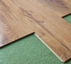 Underlayment For Laminate Flooring underlay for laminate flooring with adhesive tape Do You Need Underlayment For Laminate Flooring