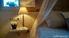 Una imagen simple, para ver algo tan hermoso... Visita esta preciosa casa con nosotros