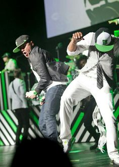 TobyMac's concerts are amazing! I have only been to one but they sure are