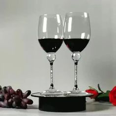 Goblet Wine Glass Factory Wholesale Custom Goblet Crystal Diamond Wine Glass Champagne Glass - Buy Red Wine Glass,Crystal Diamond Wine Glass,Goblet Product on Alibaba.com Crystal Pen, Crystal Diamond, Crystal Gifts, Nice Gifts, Best Gifts, Pet Bottle, Glass Material, Crystal Wedding, Craft Gifts