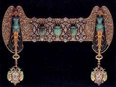 rene lalique   Rene Lalique 30