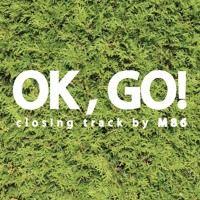 OK-GO by Mustafa Odkem by mustafa_odkem_1 on SoundCloud
