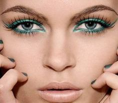 10 Makeup Tips We Learned From MAC's Pro Masterclass | Beauty High