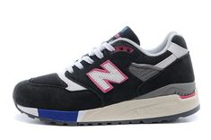 promo code 15002 af574 44 Best New Balance images   New balance 574, New balance shoes, Kid ...