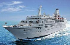 ASTOR, type:Passenger (Cruise) Ship, built:1987, GT:20704, http://www.vesselfinder.com/vessels/ASTOR-IMO-8506373-MMSI-308214000