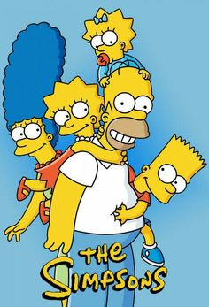 HE MADE millions of dollars as the co-creator of iconic animation series The Simpsons. Now hes dying and giving away all of his money. Homer Simpson, Simpson Tv, Lisa Simpson, Cartoon Cartoon, Cartoon Shows, Cartoon Characters, The Simpsons, Los Simsons, Comics