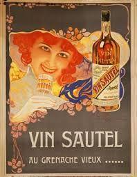 Resultat d'imatges de posters classics.com