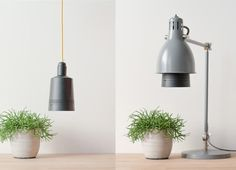 4 | A Lightbulb-Shaped Projector Could Power The Smart Home Of The Future | Co.Design | business + design