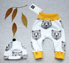 baby harem pants baby leggings baby clothes baby boy