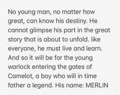 Merlinnus