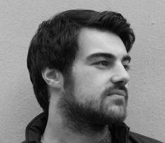 Jonathan Le Monnier, #Designer, France - #matea
