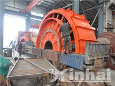 Dewatering Screen for more details, please contact me at  monicanican@gmail.com or call me at 0086-15010622362            whatsapp:+8615010622362               skype:+8615010622362