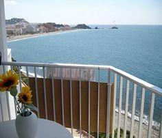 http://es.1000apartamentos.com/Granada/Almunecar/Apartamentos/Apartamento-en-Costa-Tropical/315912