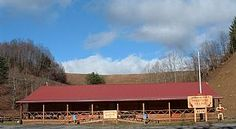 Appalachian Traditions, Inc. Much Music, Historical Sites, Country Music, Virginia, Trail, Places To Visit, Preserve, Cabin, Traditional