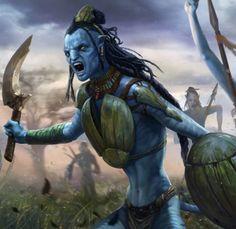 James Cameron Aliens, Avatar James Cameron, Avatar Disney, Avatar Movie, Avatar Animals, Disney World Merchandise, Open Pandora, Walt Disney Imagineering, Disney Cast Member