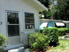 """Houses for Rent Jacksonville"" | 363 W. 63rd St  32208 | Jacksonville Homes for Rent - http://jacksonvilleflrealestate.co/jax/houses-for-rent-jacksonville-363-w-63rd-st-32208-jacksonville-homes-for-rent/"