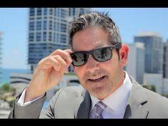 Grant Cardone: Pursue Your Purpose, Take Action & Crush Life!