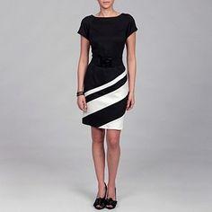 Love Black & White
