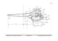 desarrollo de solidos dibujo tecnico - Buscar con Google
