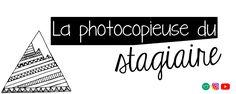 La Photocopieuse du Stagiaire Arabic Calligraphy, Cards, Arabic Calligraphy Art
