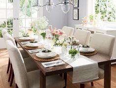 Stunning Ikea Dining Rooms Gallery   Room Design Ideas   Weirdgentleman.com