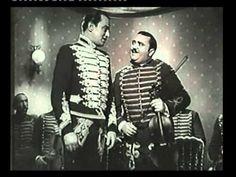 Dankó Pista - 1941 - teljes Youtube, Movies, Films, Superhero, History, Hungary, Fictional Characters, Actors, Kalmar