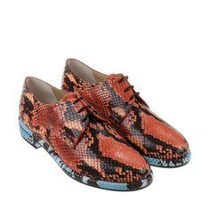 Shoes  AMELIE PICHARD Shoes