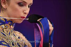 Marina Durunda (Azerbaijan), European Games 2015