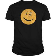 Pi eyed - Tshirt