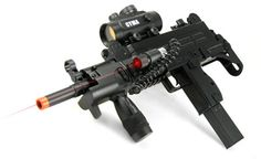 Phyllis Holland The Atlanta area provides only the best manufacturers of Airsoft Guns and Grenades IE The benefits you'll have in the B. Airsoft Grenade, Airsoft Bbs, Airsoft Sniper, Airsoft Gear, Self Defense, Warfare, Lowes, Weapons, Paintball Guns