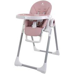 #Scaun bebelusi #copii Furniture, Home Decor, Style, Stools, Armchair, Pink High Chair, Decoration Home, Home Furnishings, Interior Design