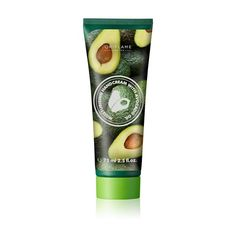 New product 'Moisturising Hand Cream with Avocado oil' added to Orinet independent Oriflame Consultants! - - 34065 - Hand cream that instantly helps to improvethe softness, moisture and appearance of dryand tired hands with n… Rough Hands, Hand Care, Prunus, Avocado Oil, Body Care, Bath And Body, Moisturizer, Conditioner, Natural Cosmetics