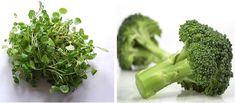 Daganatgyilkos kombináció! Ez a két élelmiszer együtt fogyasztva megöli a rákos sejteket! - Blikk Rúzs Health Facts, Healthy Living, Vegetables, Beauty, Food, Therapy, Creative, Healthy Life, Vegetable Recipes