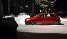Toyota Corolla, Jdm, Cars And Motorcycles, Finland, Dream Cars, Winter, Vehicles, Choices, Sport
