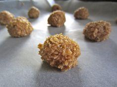 Kugler Healthy Treats, Cookie Bars, Mango, Muffin, Food And Drink, Snacks, Breakfast, Sweet, Desserts