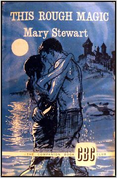 British author Mary Stewart& contemporary Gothic tales ushered in the era of the modern Gothic romance in the and paving the way for the . Good Books, Books To Read, My Books, Gothic Books, Vintage Gothic, Modern Gothic, Cozy Mysteries, Book Authors, Romance Novels