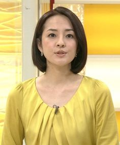 鈴木奈穂子 (Naoko Suzuki) Naoko, Actresses, Japanese, Places, Female Actresses, Japanese Language, Lugares