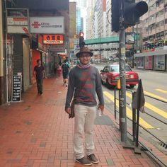 Style yang okeh sebelum pergi ke disneyland hongkong #apartement #mrt #hongkong #disneyland #traveling #adventure #fashion #style #nice #backpaker #jalanjalan #goodlooking by agusto_charming