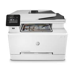 Impresora, Fotocopiadora, Escáner y Fax Color https://www.intertienda.es/tienda/impresoras/impresora-fotocopiadora-escaner-fax-color/
