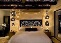 Gorgeous Romantic Master Bedroom Design Ideas You Have To Try - norcros news Romantic Master Bedroom, Master Bedroom Design, Beautiful Bedrooms, Dream Bedroom, Home Bedroom, Bedroom Decor, Bedroom Ideas, Pretty Bedroom, Bedroom Inspiration