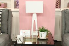 The Marilyn Denis Show | Stage your Home to Stay!
