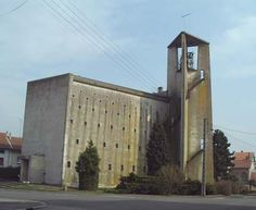 église saint-pient-saint-agen-sainte-colombe, moyenvic.